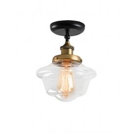 Zambelis Lights Φωτιστικό Οροφής (16117)