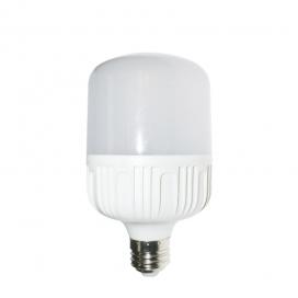 Λάμπα SMD Led P99 15W E27 6000K (P9928CW)