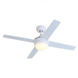 Spotlight Ανεμιστήρας Οροφής 4 Πτερυγίων (3189)