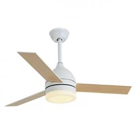 Spotlight Ανεμιστήρας Οροφής 3 Πτερυγίων (3184)