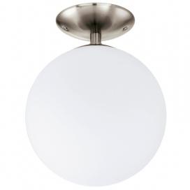 Eglo Rondo Φωτιστικό Οροφής (91589)