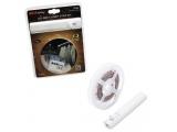 Aca SMD LED λωρίδα Ντουλάπας με Ανιχνευτή Κίνησης (CLOSLIT)