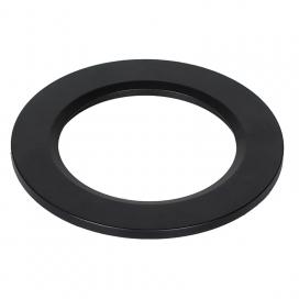 Μαύρο Πλαστικό Κάλυμμα για πάνελ FALKO7R (FALKORB)