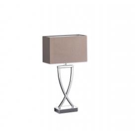 Fischer Honsel Επιτραπέζιο Φωτιστικό Anni (96901)