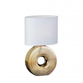 Fischer Honsel Επιτραπέζιο Φωτιστικό Eye (56197)