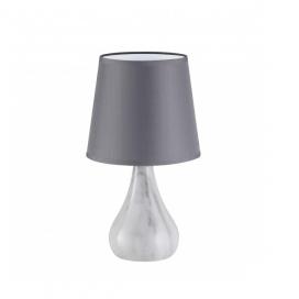 Fischer Honsel Επιτραπέζιο Φωτιστικό Vari Marmor (98156)