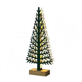 Επιτραπέζιο Δέντρο Small 5 Led Θερμά (XTREGWW323A)