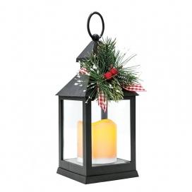 Led Διακοσμητικό Θερμός Φωτισμός (XLANAWW243A)