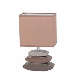 Fischer Honsel Επιτραπέζιο Φωτιστικό Liner (53621)