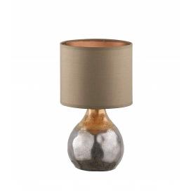 Fischer Honsel Επιτραπέζιο Φωτιστικό Bollo 31cm (50113)