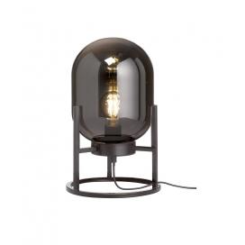 Fischer Honsel Επιτραπέζιο Φωτιστικό Regi (50130)