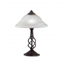 Fischer Honsel Επιτραπέζιο Φωτιστικό Siena (56501)