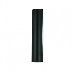 InLight Φωτιστικό Οροφής Μαύρο (4505)