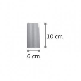 InLight Φωτιστικό Οροφής Λευκό (4505)