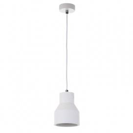 InLight Μονόφωτο Φωτιστικό Λευκό (4512)