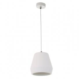 InLight Μονόφωτο Φωτιστικό Λευκό (4513)