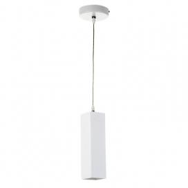 InLight Μονόφωτο Φωτιστικό Λευκό (4507)
