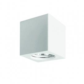InLight Φωτιστικό Οροφής (42165)