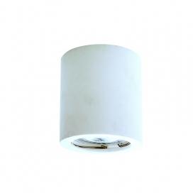 InLight Φωτιστικό Οροφής (42166)