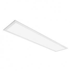 Spotlight LED SMD panel 42W 140° 3000K (6226)