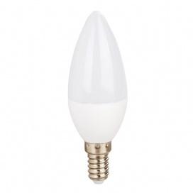 Λάμπα Led Candle Pro 8W E14 6000K (C378CW)