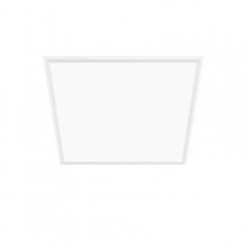 LED SMD panel OTIS 40W 120° 4000K (OTIS60604040)