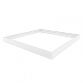 Πλαίσιο για Slim Panel οροφής OTIS - PILO (FR606065)