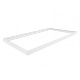 Πλαίσιο για Slim Panel οροφής OTIS (FR306065)