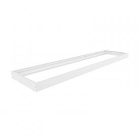Πλαίσιο για Slim Panel οροφής OTIS - PILO (FR3012065)