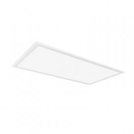 LED SMD panel OTIS 30W 120° 3000K (OTIS30603030)