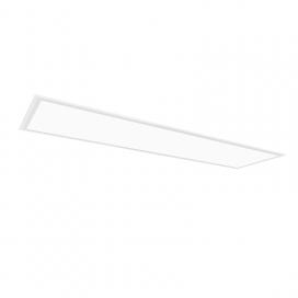 LED SMD panel OTIS 48W 120° 3000K (OTIS301204830)