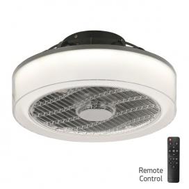 Spotlight Ανεμιστήρας Οροφής 5 Πτερυγίων (3243)