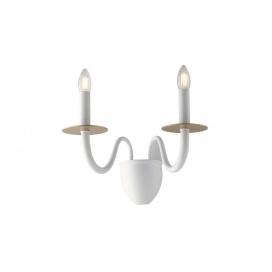 Luce Ambiente Design Led Κρεμαστό Φωτιστικό LED-SINATRA-S60 (8031440356282)