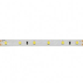SMD LED Ταινία (5 μέτρα) 7.2W/m 24V DC 3000K με OSRAM CHIP (24728030)