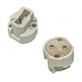 Ντουί G9 230V χωρίς Καλώδιο (16-74)