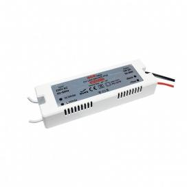Mini CV Τροφοδοτικό Led 12V 36W (MP36CV12)