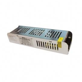 CV Τροφοδοτικό Led 24V 150W (NM150CV24)