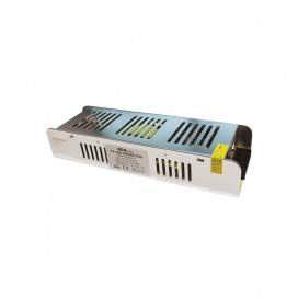 CV Τροφοδοτικό Led 24V 250W (NM250CV24)