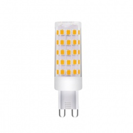Λάμπα SMD Led Ceramic 9W G9 6000K (G928359CW)