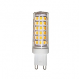 Λάμπα SMD Led Ceramic 11W G9 3000K (G9283511WW)