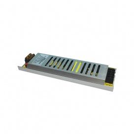 CV Τροφοδοτικό Led 12V 100W (SM100CV12)