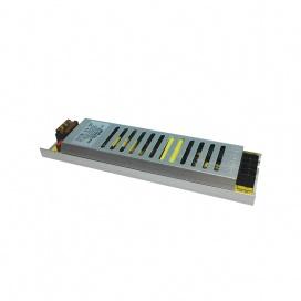 CV Τροφοδοτικό Led 24V 100W (SM100CV24)