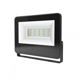 LED SMD προβολέας V 10W 120° 3000K (V1030)