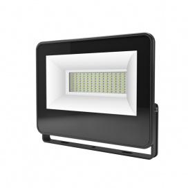 LED SMD προβολέας V 100W 120° 4000K (V10040)