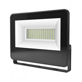 LED SMD προβολέας V 150W 120° 3000K (V15030)