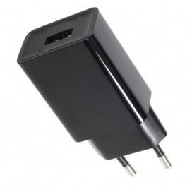 USB PLUG ADAPTOR (USBPLUG)
