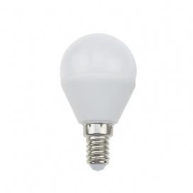 Λάμπα WIFI SMD LED Ball 5W E14 RGBW + CCT (G45514WIFI)