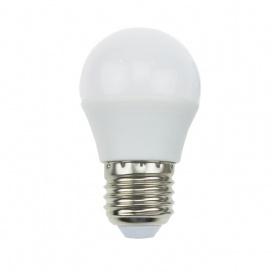 Λάμπα WIFI SMD LED Ball 5W E27 RGBW + CCT (G45527WIFI)