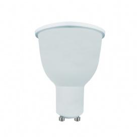 Λάμπα WIFI SMD LED 5W GU10 RGBW + CCT (GU105WIFI)