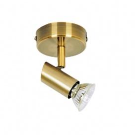 InLight Spot Οροφής Οξυντέ (9075-1)